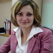 Тамара, 32
