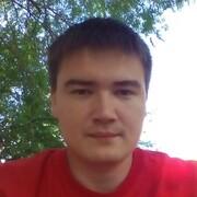 Максим, 28, г.Благовещенка