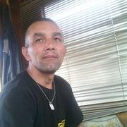 Рустам, 41, г.Пенза