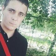 Андрей, 24, г.Тюмень