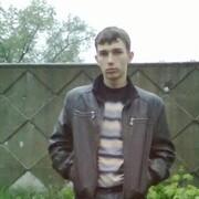 Сергей, 23, г.Брянск