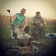 Знакомства в ялте бесплатно знакомства в южноукраинске бес регистрации