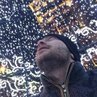 Джавид, 27 лет, Близнецы, Зеленоград