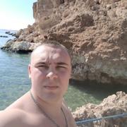Сергей, 21, г.Сумы