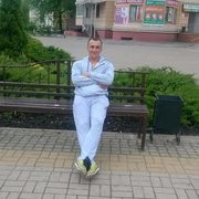 александр, 37, г.Рамонь