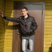 Вадим, 31, г.Швенчионис