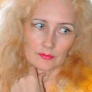 tatiana, 59, г.Синельниково
