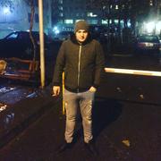 Gagik, 26, г.Ереван