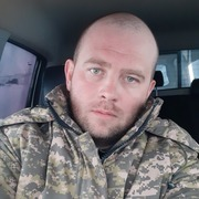 Fedor, 32, г.Астана