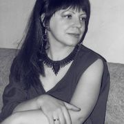 Dana Longo, 47, г.Усть-Каменогорск