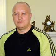 Дмитрий, 95, г.Евлашево