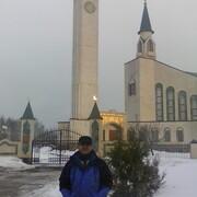 влад, 43, г.Казань