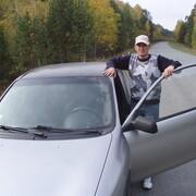 Игорь, 39, г.Талица