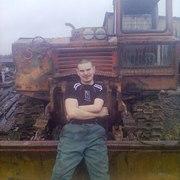 Алексей, 31, г.Няндома