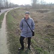 Марина, 30, г.Мичуринск