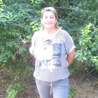 Елена, 41 год, Лев, Анапа