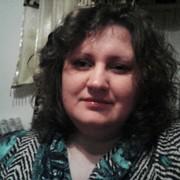 Лена, 36, г.Единцы