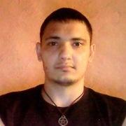 Слава, 27, г.Кемерово