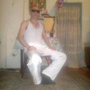 Дядя Федя съелмедведя, 37, г.Москва