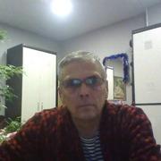 Сергей, 59, г.Благовещенск