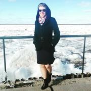 Елена, 36, г.Салехард