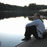 _ХрЯсЬ_ТрЯСь_БаМс_БуМ, 34 года, Телец, Москва