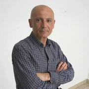 Александр, 50, г.Хмельницкий