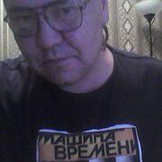 Тимур, 53, г.Стерлитамак