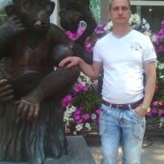 Гена, 35, г.Харьков