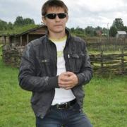 Руслан, 31, г.Ожерелье
