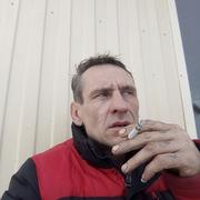 Иван, 43, г.Шарья