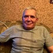 Виктор, 58, г.Добрянка