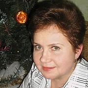Лилия, 59, г.Москва