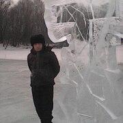 Алексей, 37, г.Биробиджан