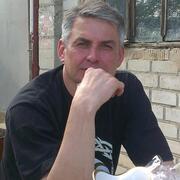 Виталий, 45, г.Херсон