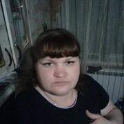 Валентина, 33, г.Покровск