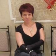 Кристина, 44, г.Подольск