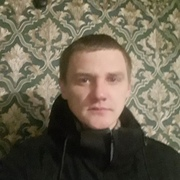 Богдан, 28, г.Петропавловск-Камчатский