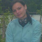 Анютка, 27