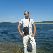 Николай, 39, г.Vranya
