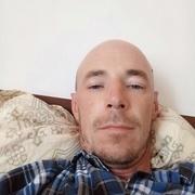 Петр, 39, г.Воткинск