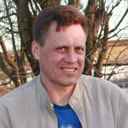 Толян, 42