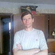 Кирилл, 55