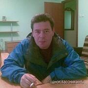 Александр, 73, г.Белые Столбы