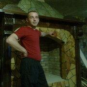 дмитрий, 40, г.Икша