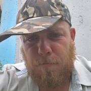 botanik, 31, г.Саратов