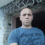 Сергій, 40, г.Дубно