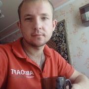 Денис, 22, г.Харьков