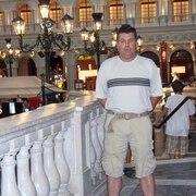 Вадим, 47, г.Чикаго