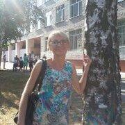 Елена, 55, г.Ильичевск
